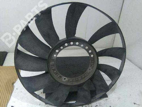 Radiator Fan SOLO LAS ASPAS | AUDI, A6 (4B2, C5) 1.9 TDI(0 doors) (110hp), 1997-1998-1999-2000 19590913