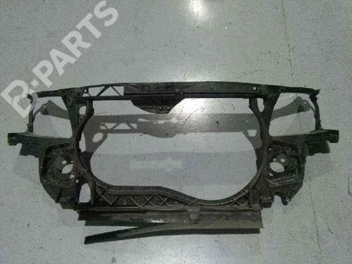 Front Slam Panel A4 (8EC, B7) 2.5 TDI (163 hp) [2004-2006] BDG 2377916