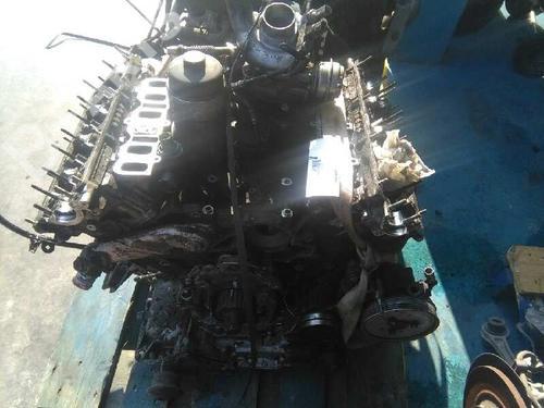 Motor AUDI A6 (4B2, C5) 2.5 TDI AFB | <CASCO> | 30934042