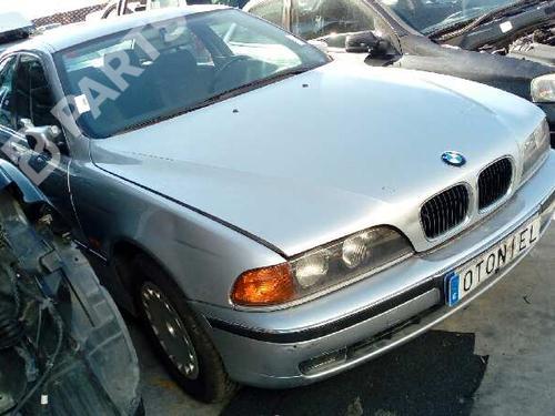 Mando climatizador BMW 5 (E39) 528 i 641183775469 27555521
