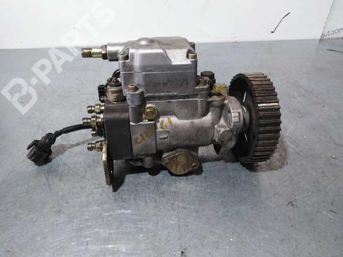 0460404985   Injeksjonsspumpe A4 (8D2, B5) 1.9 TDI (90 hp) [1995-2000] 1Z 6024615