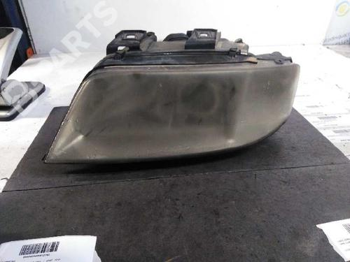 14847300LI | BIFARO XENON | 14847300LI | Left Headlight A6 (4B2, C5) 2.5 TDI (180 hp) [2000-2005] AKE 4964966