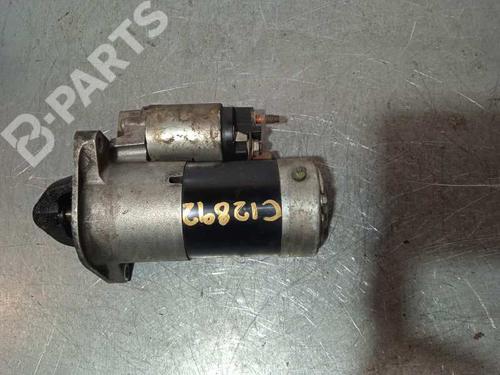 55353857   10 DIENTES   Motor de arranque 9-5 (YS3G)   6981015