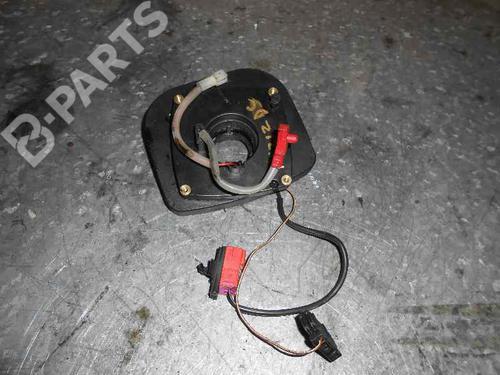 4D0951543D   Kontaktrulle Airbag A4 (8D2, B5) 1.8 (125 hp) [1994-2000] ADR 2386176