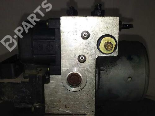 9633666580 | 0265216642 | ABS Bremseaggregat XSARA PICASSO (N68) 2.0 HDi (90 hp) [1999-2011]  2377915