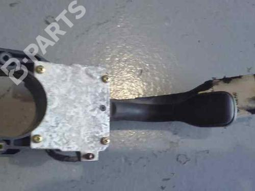 Kombi Kontakt / Stilkkontakt AUDI 100 (44, 44Q, C3) 2.2 443953503E | 20037811