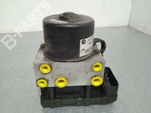 34511164047 | 34511164047 | ATE | Módulo de ABS 3 Compact (E36) 318 ti (140 hp) [1994-1995]  6788074
