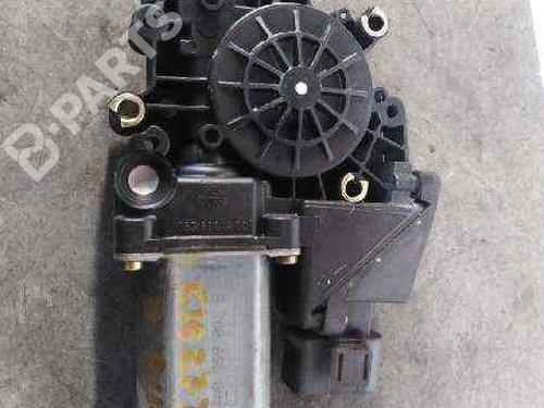 4A0959802B | Vindusheismekanisme høyre foran A6 (4A2, C4) 2.3 (133 hp) [1994-1995] AAR 3421183