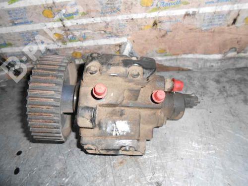0445010007 | Bomba injectora 145 (930_) 1.9 JTD (930.A4B) (105 hp) [1999-2001]  2349710