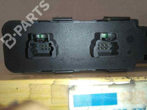 NUEVO | 4 TECLAS  ABATIBLE | Venstre Foran elrute bryter C5 I (DC_) 2.0 16V HPi (DCRLZB) (140 hp) [2001-2004]  3465864