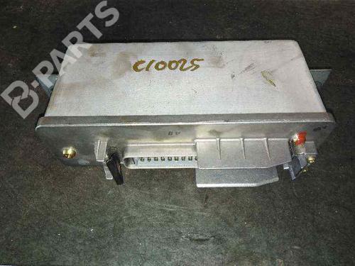 Modulo electronico BMW 5 (E34) 520 i 24V 0265103047 | 19564019