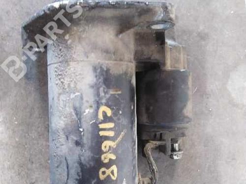 0001125009   0001125009   9 DIENTES   Motor de arranque TOLEDO II (1M2) 2.3 V5 (150 hp) [1998-2000] AGZ 4881912