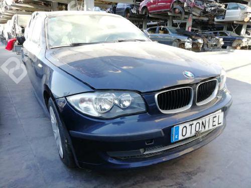 BMW 1 (E81)  33723515