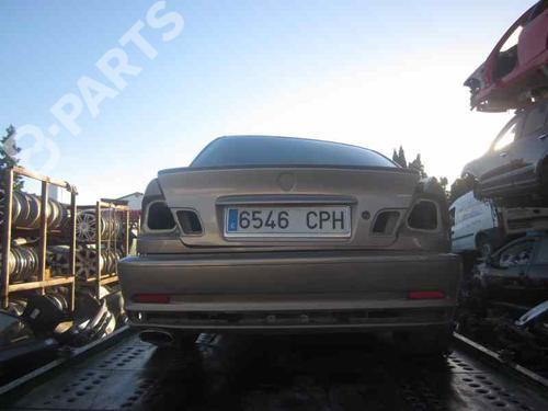 BMW 3 Coupe (E46)  27562956