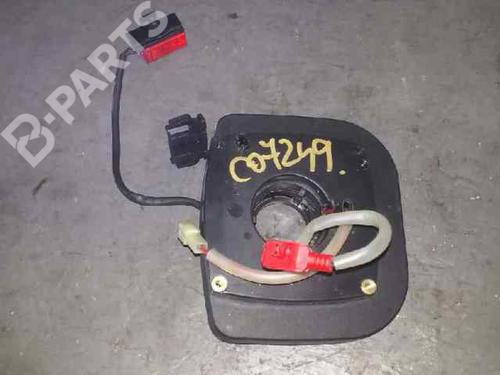 4D0951543D   Fita do airbag A4 (8D2, B5) 1.8 (125 hp) [1994-2000] ADR 2359032