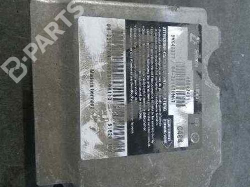46842421   Calculateur Airbags 147 (937_) 1.6 16V T.SPARK ECO (937.AXA1A, 937.BXA1A) (105 hp) [2001-2010] AR 37203 2358210