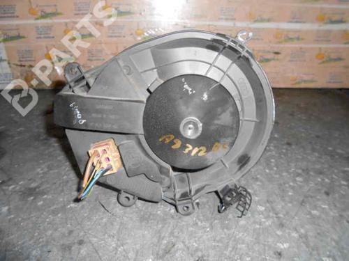 893819021   TOCADO   C/RESISTENCIA   Motor da chauffage A4 (8D2, B5) 1.8 (125 hp) [1994-2000] ADR 2388604