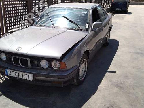 Elevalunas delantero derecho BMW 5 (E34) 520 i 24V ELECTRICO 2 PIN | 27521423
