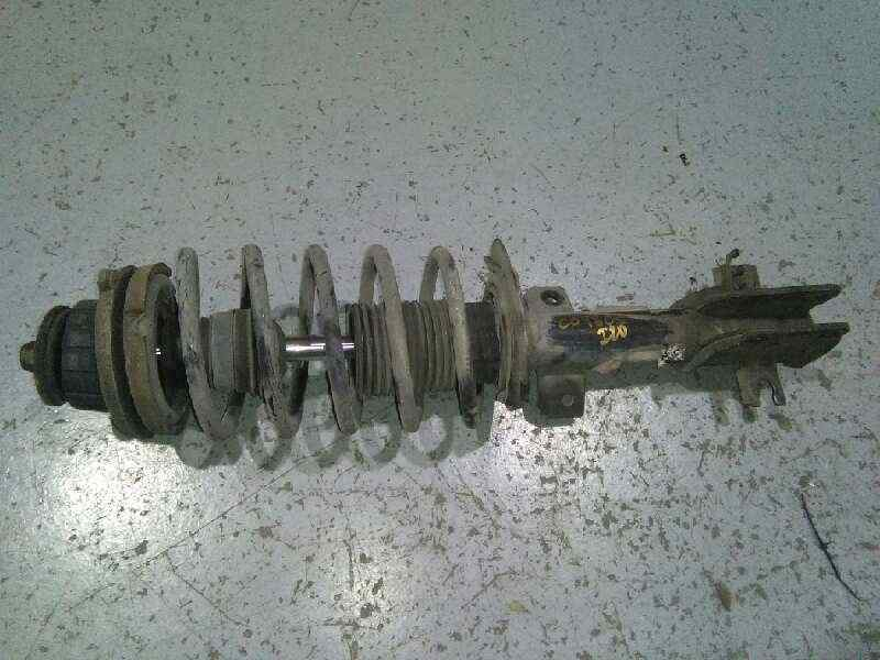 FIAT STILO FRONT SUSPENSION SHOCK ABSORBER 1.2 1.4 1.6 HATCHBACK ESTATE 2002