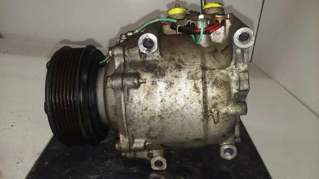 A//C COMPRESSOR FOR HONDA CR-V RD 1996-2001