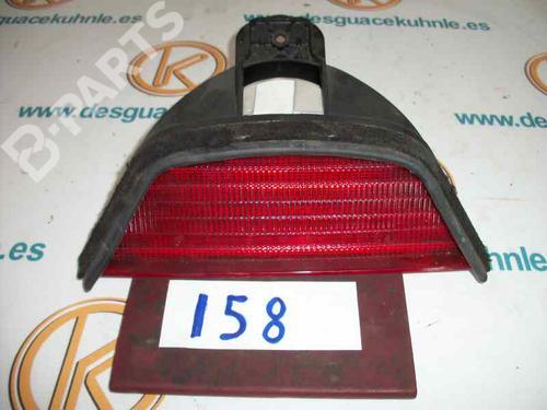 8360568 | Bremslicht 5 (E39) 525 i (192 hp) [2000-2003]  2463603
