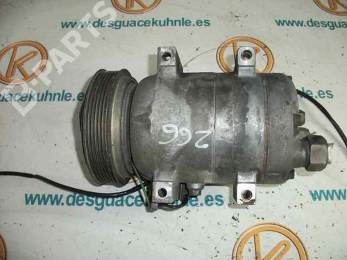 467J489988   AC Kompressor A6 (4A2, C4) 2.6 (150 hp) [1994-1997] ABC 2462051