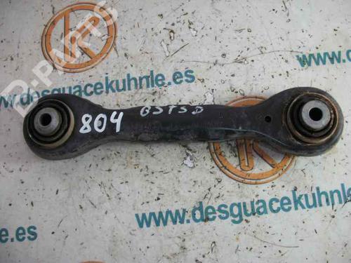 676542506 | Høyre bak bærearm 3 (E90) 318 d (122 hp) [2005-2007] M47 D20 (204D4) 2471856