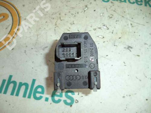 8D0959565A | Mando A3 (8L1) 1.9 TDI (110 hp) [1997-2001] AHF 2469543