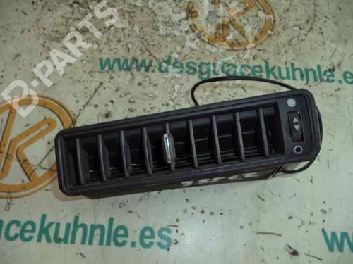 4D0819703B | Instrumentbord A8 (4D2, 4D8) 2.5 TDI (150 hp) [1997-2000] AFB 2452279