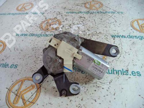 9631473680   Viskermotor bakrute XSARA PICASSO (N68) 2.0 HDi (90 hp) [1999-2011] RHY (DW10TD) 2475221