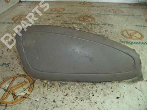 Høyre dør kollisjonspute XSARA PICASSO (N68) 2.0 16V (136 hp) [2003-2012] RFN (EW10J4) 2461860