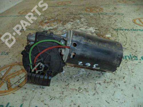 Motor limpia delantero M-CLASS (W163) ML 320 (163.154) (218 hp) [1998-2002] M 112.942 2460828