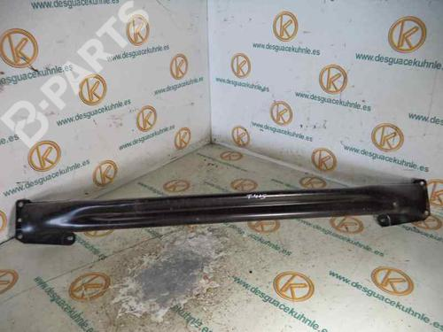 Rear Bumper Reinforcement FOCUS (DAW, DBW) 1.8 TDCi (115 hp) [2001-2004] F9DA 2476750
