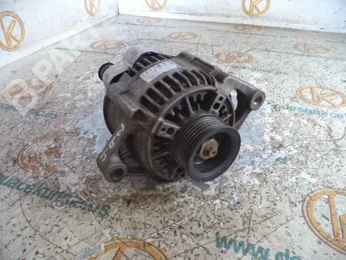 4609415 | 1210903510 | Alternador STRATUS (JA) 2.0 16V (133 hp) [1995-2001]  2472626
