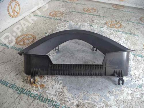 Instrumentbord E-CLASS (W211) E 280 CDI (211.020) (190 hp) [2005-2008] OM 642.920 2451764