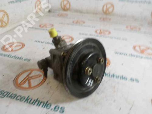 7681955264 | Styring servopumpe 80 (8C2, B4) 2.0 E (115 hp) [1991-1994] ABK 2457902