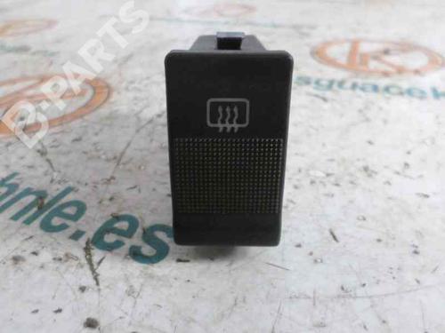 Elektronisk modul 80 (8C2, B4) 2.0 E (115 hp) [1991-1994] ABK 2467730
