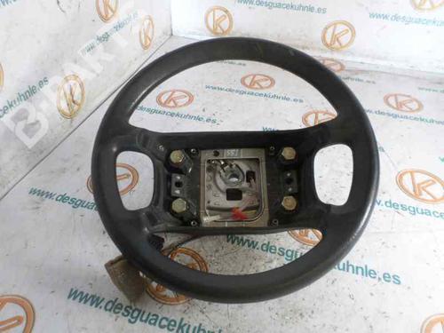 893419091EFKZ | Ratt 80 (8C2, B4) 2.0 E (115 hp) [1991-1994] ABK 2485806