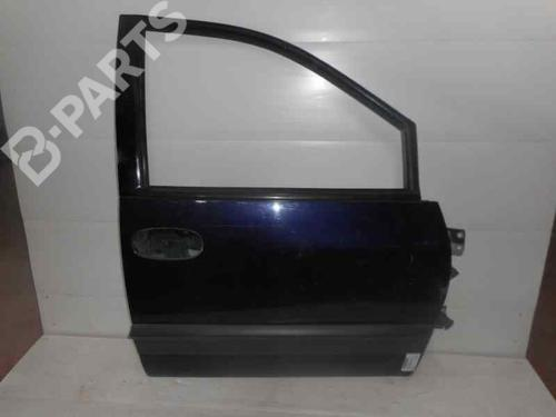 Porta frente direita VOYAGER / GRAND VOYAGER III (GS) 2.5 TD (116 hp) [1995-2001]  2474117