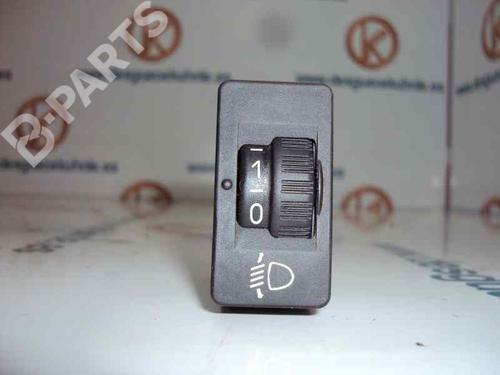 Spak kontakt XSARA (N1) 1.9 D (68 hp) [1997-2000]  2470039