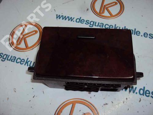 4D1863075Q | Instrumentbord A8 (4D2, 4D8) 3.7 (260 hp) [1998-2002] AQG 2703508