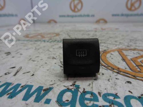 90457319 | Spak kontakt VECTRA B (J96) 2.0 DTI 16V (F19) (101 hp) [1997-2002] X 20 DTH 2466369