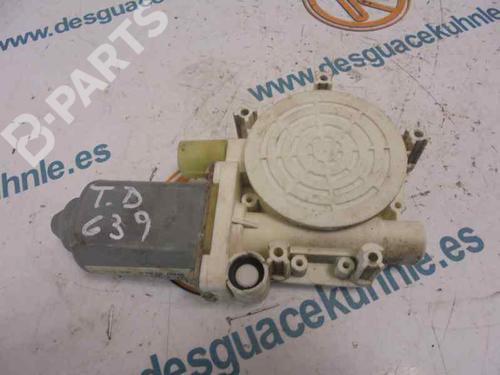 9030144   113842   67628360511   Elevador vidro trás direito 5 (E39) 525 tds (143 hp) [1996-2003] M51 D25 (256T1) 2465649