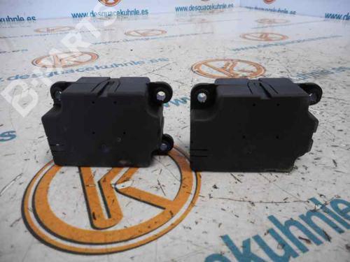 Elektronisk modul XSARA PICASSO (N68) 2.0 HDi (90 hp) [1999-2011] RHY (DW10TD) 2475845