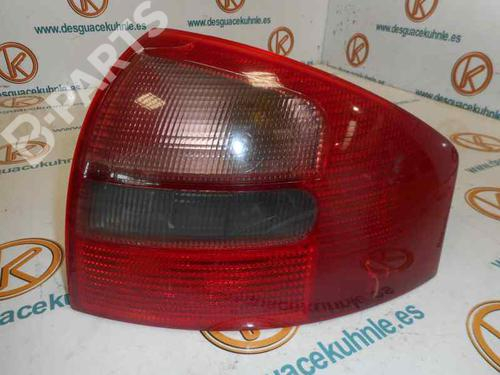 4B5945096 | 148152 | Right Taillight A6 (4B2, C5) 1.9 TDI (110 hp) [1997-2000] AFN 2451662
