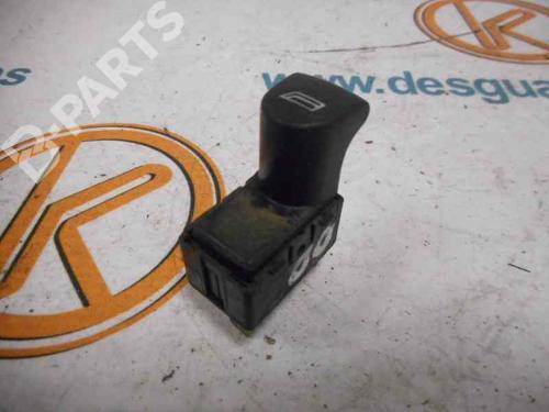 156016090   Interrupteur de vitre avant droite 156 (932_) 1.6 16V T.SPARK (932.A4, 932.A4100) (120 hp) [1997-2005]  2474968