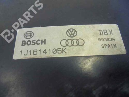 Servofreno VW GOLF IV (1J1) 1.4 16V 1J1614105K   09383A   DBX   14061829