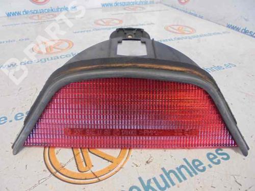 8360568 | Bremselys 5 (E39) 523 i (170 hp) [1995-2000]  2480140