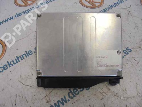 5WK9032D13   1429373   1429512   Centralina do motor 5 (E39) 528 i (193 hp) [1995-2000] M52 B28 (286S1) 2447875