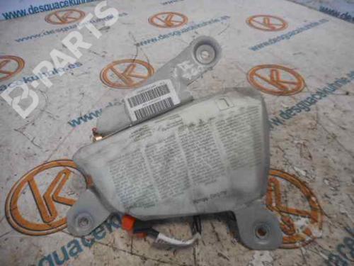 99B109EA05950   30826833102A   Venstre gardin airbag 5 (E39) 528 i (193 hp) [1995-2000] M52 B28 (286S1) 2467480